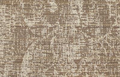Портьерная ткань Мраморная